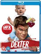 Dexter - Temporada 4