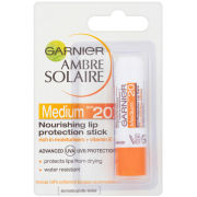 Ambre Solaire Lip Protection SPF20 4.7ml