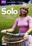 Solo: Complete BBC Series One and Two