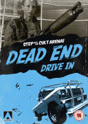 Dead End Drive In