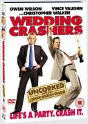 Wedding Crashers (Unrated)