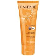 Caudalie Soleil Divin Anti-Ageing Face Suncare SPF30 40ml
