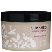 Cowshed Udderly Gorgeous- Stretch Mark Balm 250ml