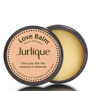 Jurlique Love Balm (15ml)