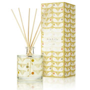 Orla Kiely Fig Tree Diffuser (100ml)