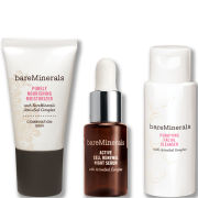 bareMinerals Youth Revealed - Combination Skin