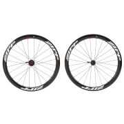 Zipp 303 Firecrest Carbon Clincher Disc Brake 24 Spokes 10/11 Speed Rear Wheel