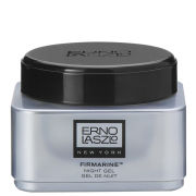 Erno Laszlo Firmarine Night Gel (1.7oz)