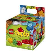 LEGO DUPLO Creative Cube (10575)