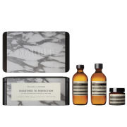 Aesop Smoothed to Perfection (Worth: £103.00)