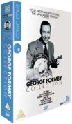 George Formby - Box Set 1