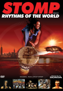 Stomp - Rhythms Of The World