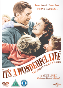 It's a Wonderful Life: 65th Anniversary Edition