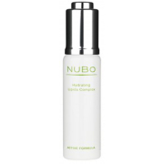 Hydrating Lipids Complex 15ml