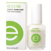 Essie Professional Protein Basecoat 15ml