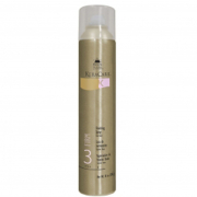 KeraCare Finishing Spray - Firm Hold (333ml)