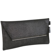 Free Redken Clutch Bag