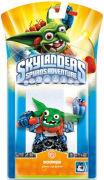 Skylanders: Spyro's Adventure - Character Pack (Boomer)
