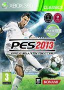 PES 2013 Pro Evolution Soccer  Classics