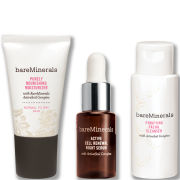 bareMinerals Youth Revealed - Normal to Dry Skin