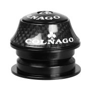 Colnago Semi Integrated Bicycle Headset - CX1 and Flight TT