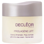 DECLÉOR Prolagene Lift - Lift And Firm Day Cream - Normal Skin (50ml)