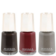 Mavala EXCLUSIVE Sublime Days Nail Polish