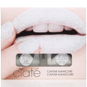 Ciate Caviar Manicure - Mother of Pearl