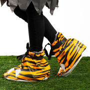 Festival Feet Animal - Tiger