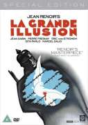 La Grande Illusion [Special Edition]