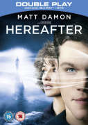 Hereafter - Double Play (Includes Blu-Ray and DVD Copy)