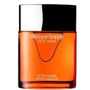 Clinique Happy For Men Aftershave 100ml