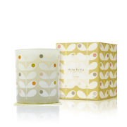 Orla Kiely Fig Tree Candle (200g)