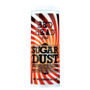 Tigi Bed Head Candy Fixations Sugar Dust 1g