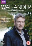 Wallander - Series 3