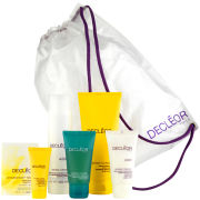 Decleor Aroma Collection - Limited Edition (6 Products)