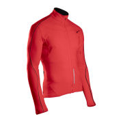 Sugoi RS Zero Long Sleeve Cyling Jersey