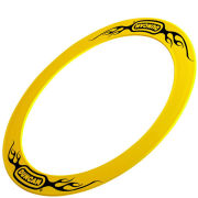 Duncan Juggling Rings - Yellow