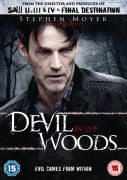 Devil in the Woods