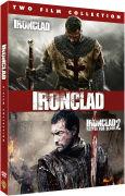 Templario / Templario II: Batalla por la Sangre