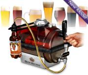 Beer Machine Brew Master