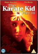The Karate Kid - Part III (3)