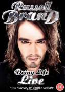 Russell Brand - Live 2