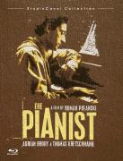 The Pianist (Special Edition)