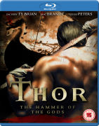Thor: The Hammer of the Gods