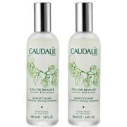 Caudalie Beauty Elixir Duo (2 x 100ml)