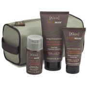 A'kin Pureman Essentials Kit
