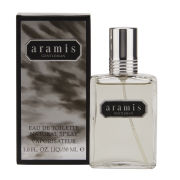 Aramis Gentleman (30ml)