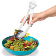 Monkey Salad Tongs
