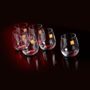 Invino Tumbler Set of Six
